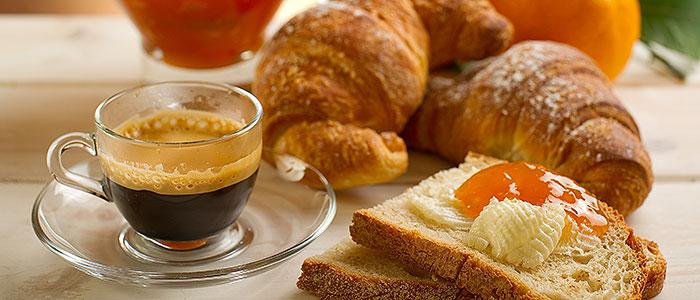 desayuno-para-lo-largo-del-dia