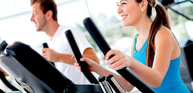 ejercicio-retrasa-el-envejecimiento