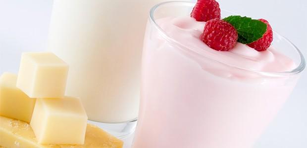 leche-yogurt
