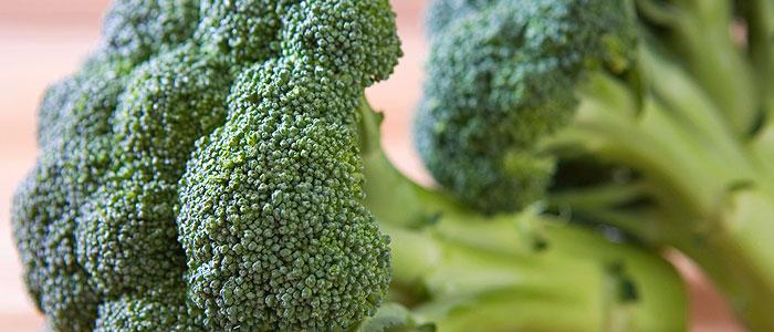 brocoli-gran-aliado-en-la-dieta