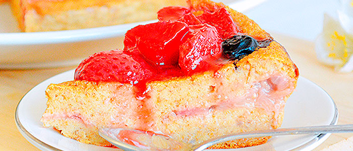 budin-de-pan-integral-y-frutos-rojos