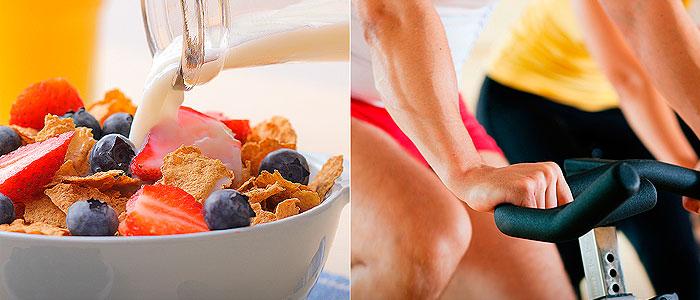 comida-o-ejercicios