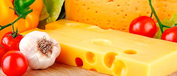 con-el-queso-en-la-mano