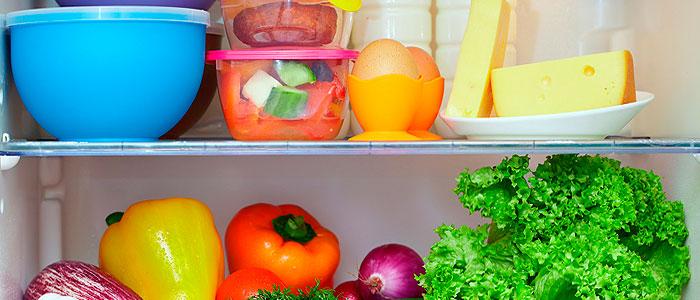 refrigeracion-de-alimentos