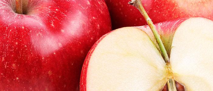 una-manzana-al-dia
