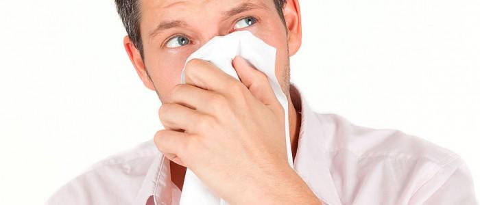 gripe-y-diabetes