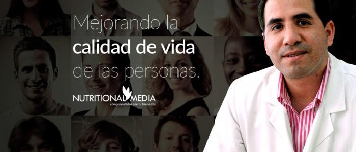 dr-arnaldo-hurtado