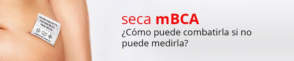 top-banner-crio-radiofrecuencia