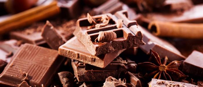 chocolate-addictive-hp-orig