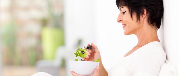 Come-menos-sin-saltarte-comidas