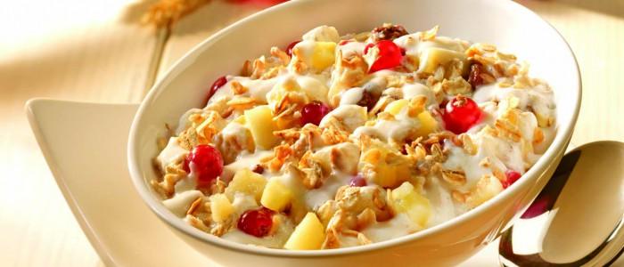 avena_vs_cereal