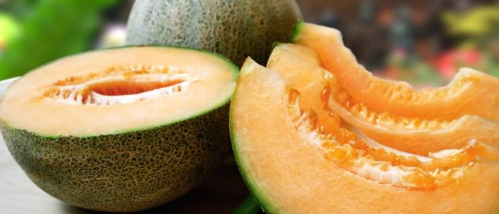 melones 12354